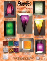 CeraGlass_Cathedral Catalog